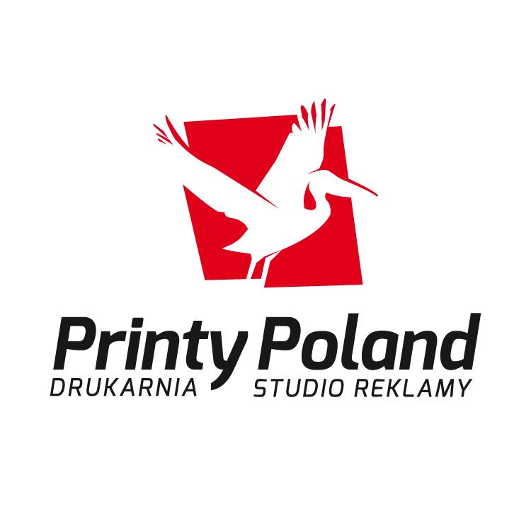 Printy Poland