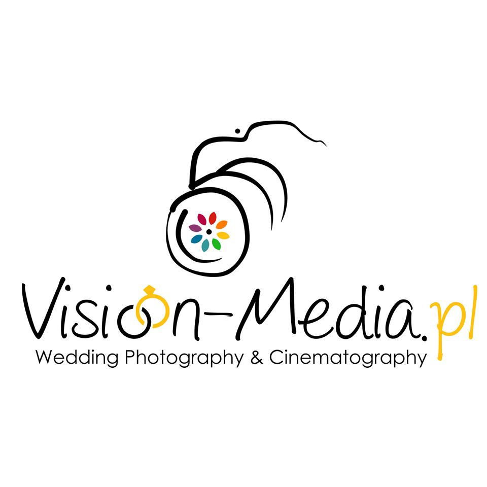 Vision-Media.pl